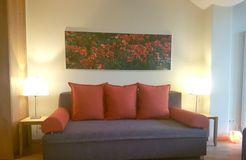 Suite Relax (3/3) - Bio-Thermalhotel Falkenhof