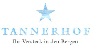 Tannerhof - Logo