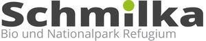 Bio- und Nationalpark Refugium Schmilka - Logo