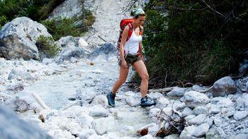 Biohotel Schweitzer Wandern Urlaub Tirol Auszeit