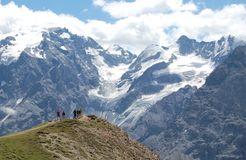 Biohotel Panorama, Mals, Trentino-Alto Adige, Italia (38/41)