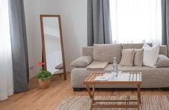 Appartamento nella guest house camera doppia (2/6) - Biohotel Mohren