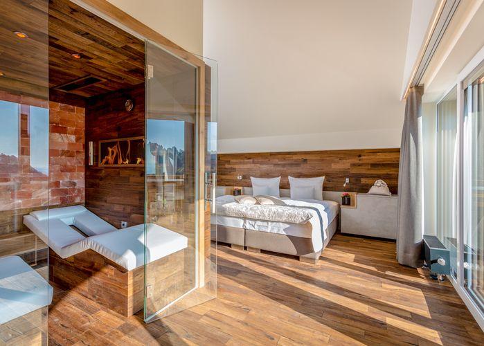 comfort suite de luxe adlerhorst einfach unkompliziert hier traumurlaub im allg u online. Black Bedroom Furniture Sets. Home Design Ideas