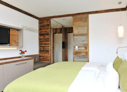 """Comfort Room """"Hochgrat"""" 3/5"""