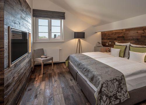 Comfort Suite Falken 1/3