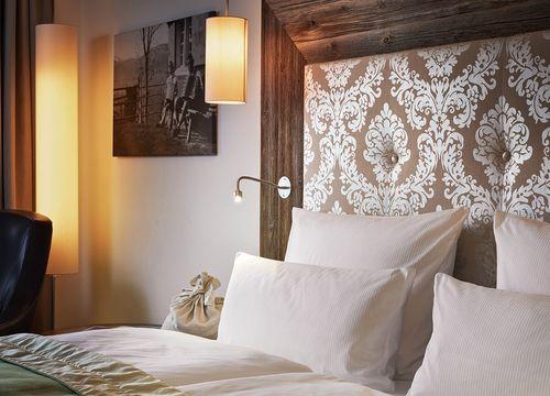 """Comfort Room """"Hochgrat"""" 1/5"""