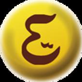 Istiqama - Klassische Massage | 80 min