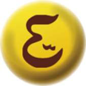 Saide Ahlam - Massage Zeit buchen | 25 min