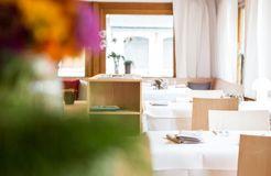 Biohotel Schwanen, Bizau, Vorarlberg, Austria (17/38)