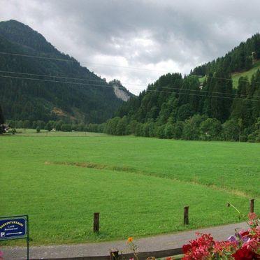 Aussicht, Hochlandhäusl, Kirchberg, Tirol, Tirol, Österreich