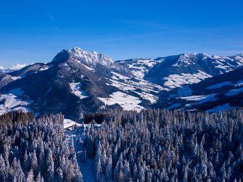 Steindl Häusl - Tyrol - Austria