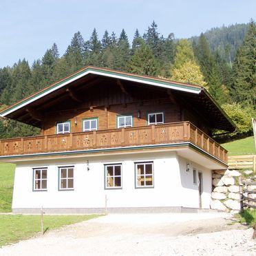 Sommer, Chalet Amade, Forstau, Salzburg, Salzburg, Österreich