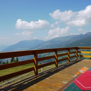 , Kogelalm, Hainzenberg, Tirol, Tyrol, Austria