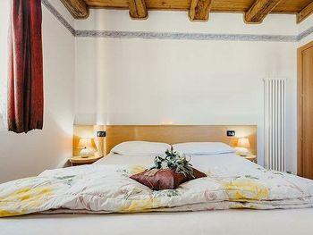Maso Alice - Alto Adige - Italy