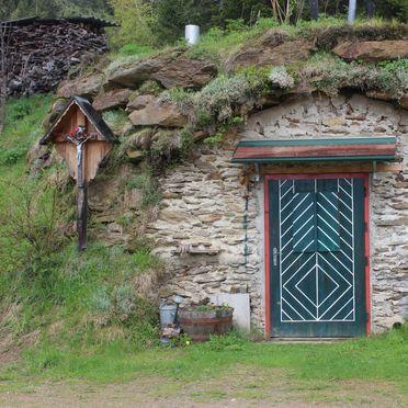 Jagerhütte,