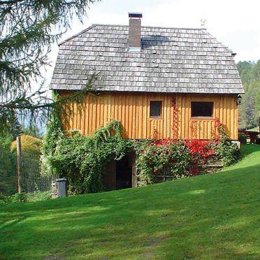 Pirschhütte,