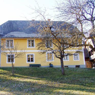Roath-Hof, Frontansicht1