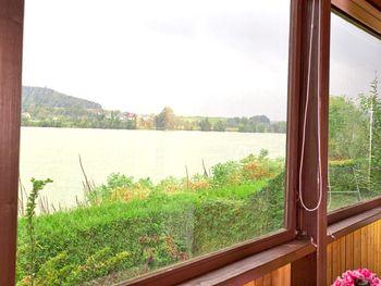Ferienhaus Wachau - Lower Austria - Austria