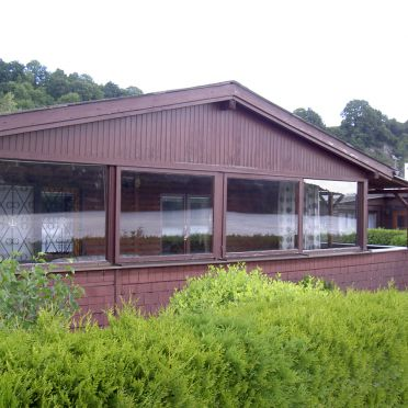 Ferienhaus Wachau,