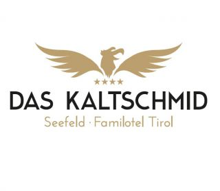 Familotel Das Kaltschmid - Logo
