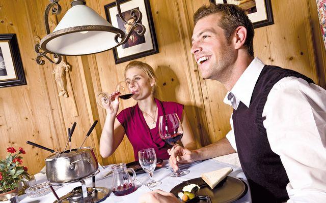 Familienhotel_Kaltschmid_Restaurant.jpg
