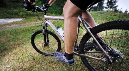 Instants vélo