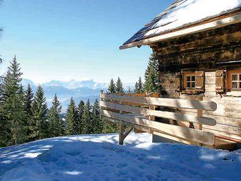 Alpine-Lodges Lisa - Kärnten - Österreich
