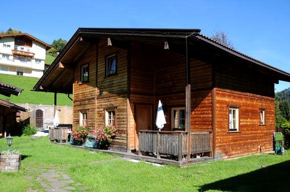 , Almdorf Wildschönau - W1, Wildschönau/Niederau, Tirol, Tyrol, Austria