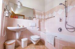 Country house apartment (5/6) - Bio-Landgut Tiefleiten