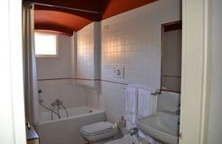 Apartment No. 1 / price per week (3/5) - Bio-Agriturismo Il Cerreto
