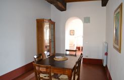 Apartment No. 1 / price per week (2/5) - Bio-Agriturismo Il Cerreto