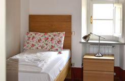 Apartment No. 2 / price per week (5/7) - Bio-Agriturismo Il Cerreto