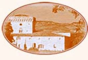 Bio-Agriturismo Il Cerreto - Logo