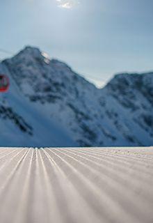 Gratis Skipass Wochen | 01.12. - 22.12.2018