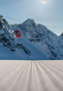 Gratis Skipass Wochen | 06.12. - 22.12.2019