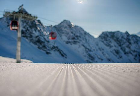 Gratis Skipass Wochen | 24.03. - 28.04.2019