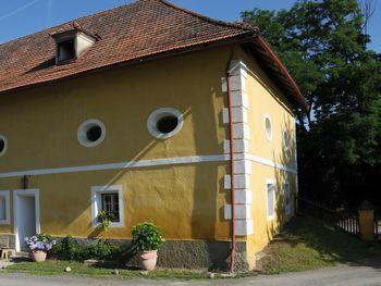 "Gut Ottmanach ""Josefhof"" - Kärnten - Österreich"