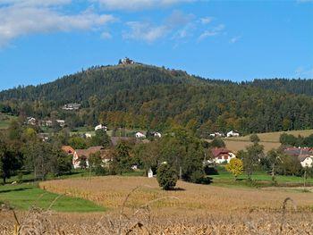 "Gut Ottmanach ""Schlosshof"" - Carinthia  - Austria"