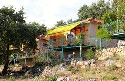 biohtoel mani sonnenlink bungalow (2/9) - Mani Sonnenlink