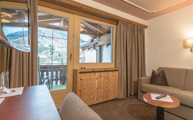 Appartement 307 (2).jpg