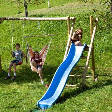 Holzenhütte, Spielplatz