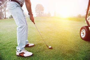 Lust auf Golf | 3 Nächte