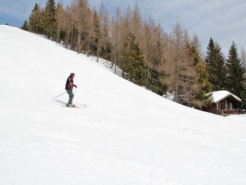 Felixhütte - Carinthia  - Austria