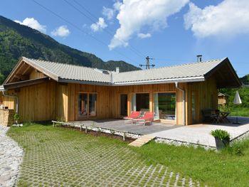Achberghütte - Salzburg - Österreich