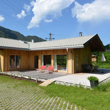 , Achberghütte, Unken, Salzburg, Salzburg, Austria