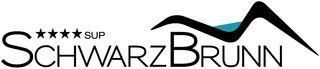Hotel Schwarzbrunn - Logo