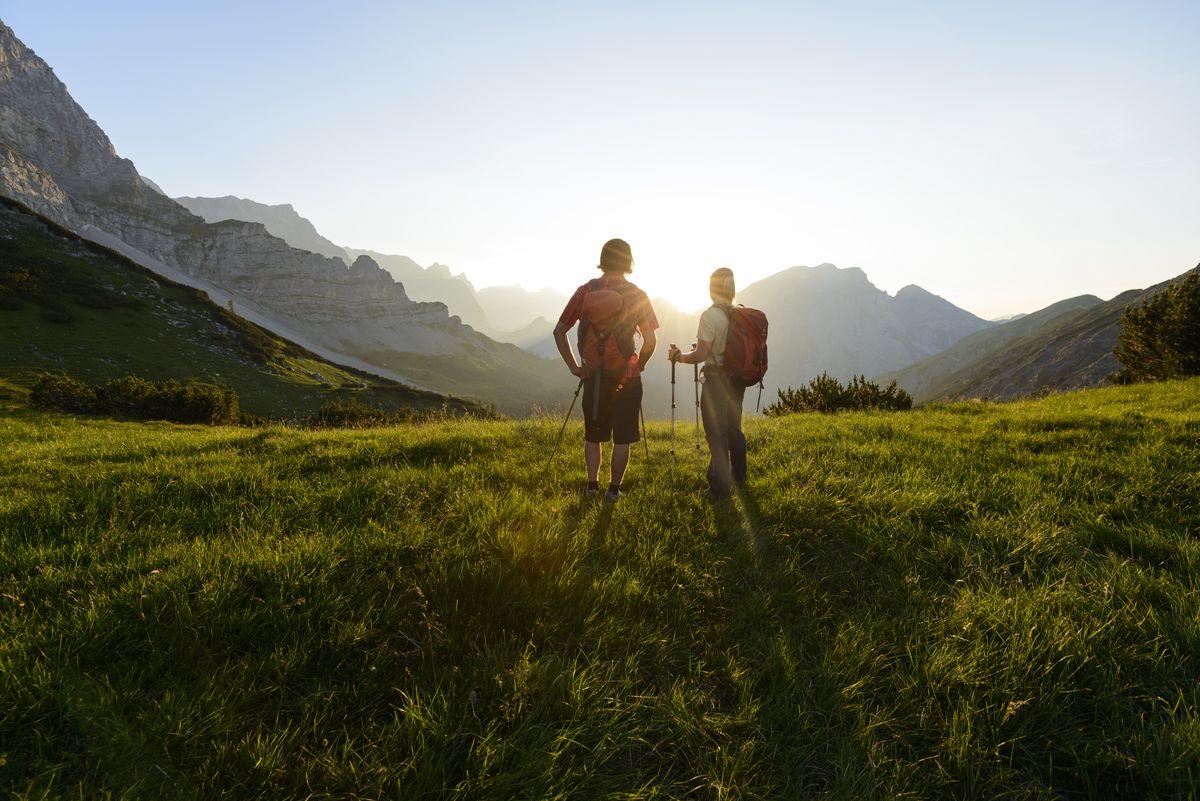 Urlaubstraum - Direktbucherrabatt
