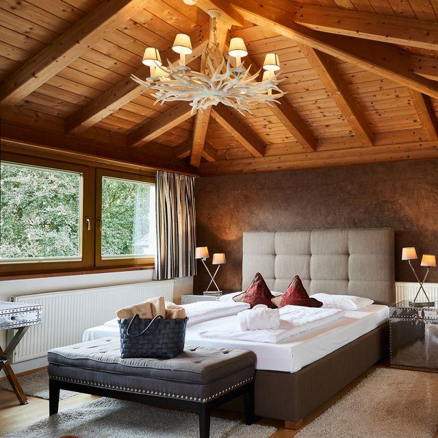 Suite Schwarzbrunn