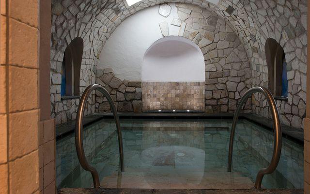 Familienhotel_Dolomit-Family-Resort-Alpenhof_Wellness-Pool.jpg