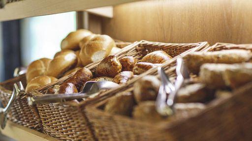 Heimische und naturbelassene Zutaten, die direkt vom Bauernhof aus der Region kommen.